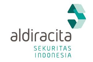 Logo 6 Aldiracita